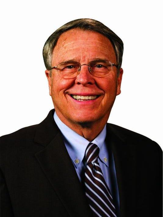 Dr. Rick headshot 3-19-14.jpg