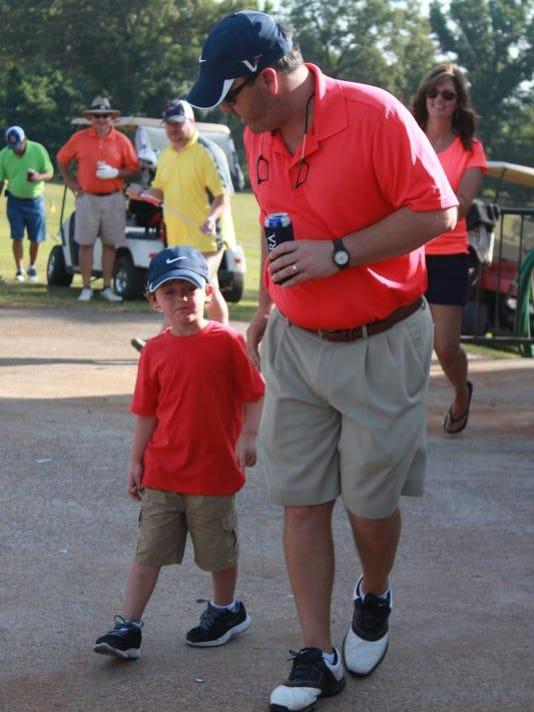 js-0621-Golf Tournament-04.jpg