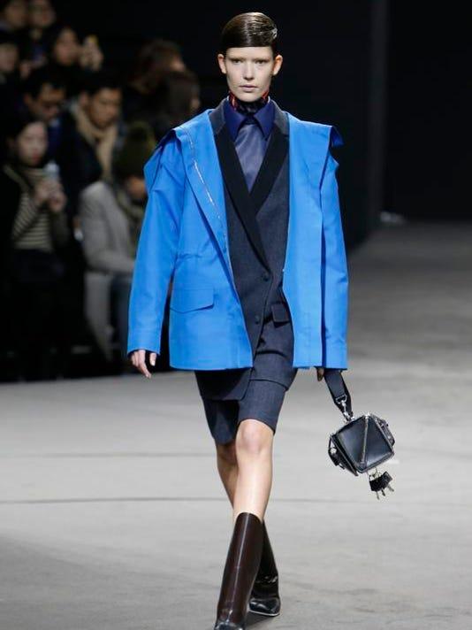 NY Fashion Week Alexa_Youn.jpg