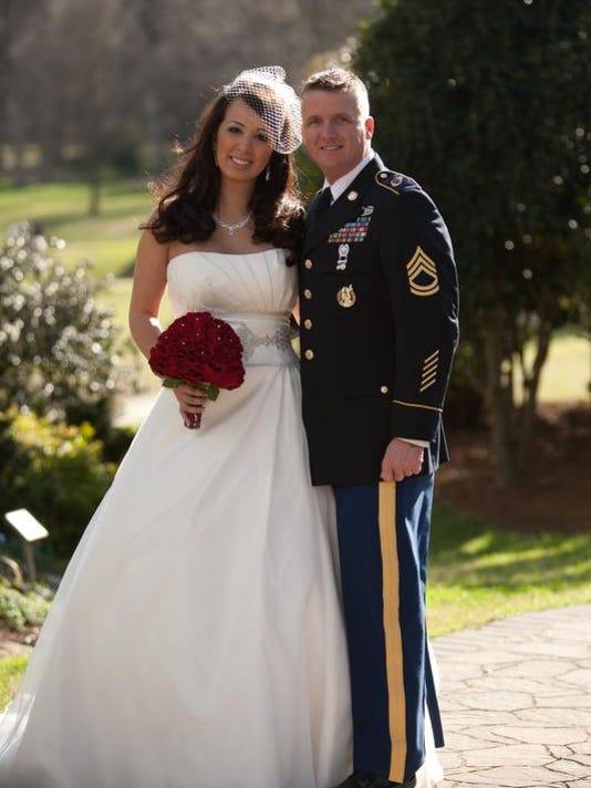 SHR 110913 operation wedding gown3