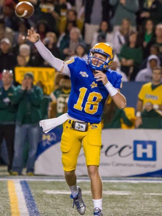 Cody Stroud