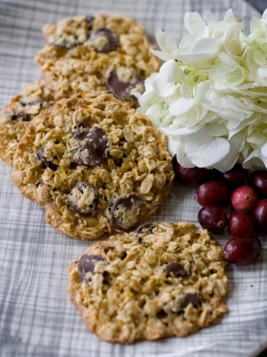 1120 cookies