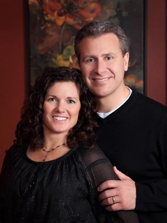 Beth and Brian Kief.jpg
