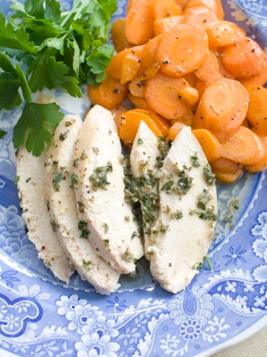 Food Healthy Roasted _Atzl-2.jpg