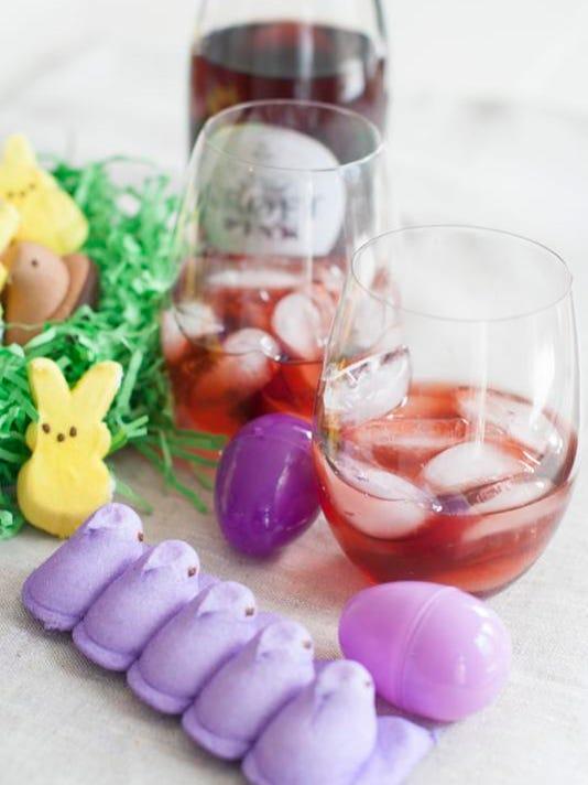Food Boozy Bunny_Atzl-3.jpg