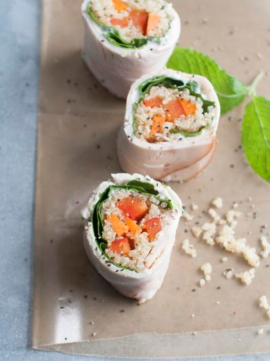 2014 215119955-Food_Healthy_Quinoa_Rollups_NHMM202_WEB564401.jpg_20140707.jpg