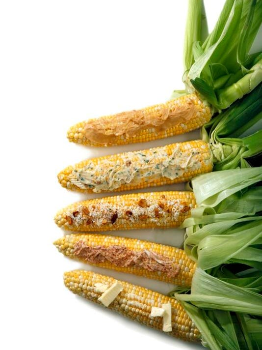 CO Corn 080113 A Feat.jpg
