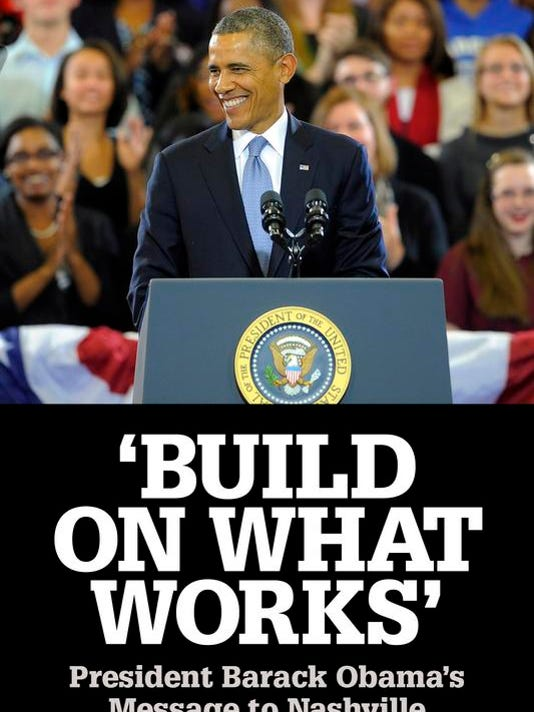 Build on What Works-hires print.jpg
