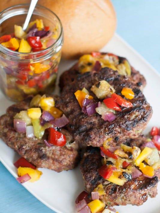 Food Meatloaf Burgers_Atki.jpg