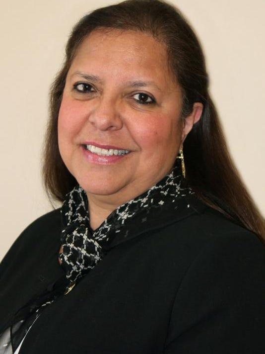 Maria Arellano .jpg
