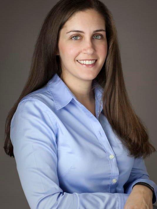 Dr. Tamara Kroboth.jpg