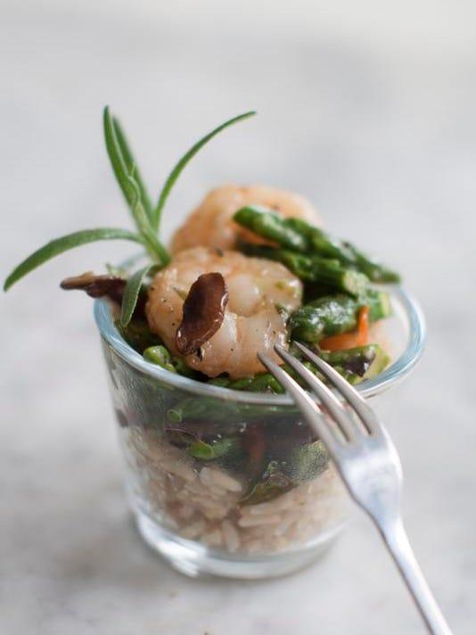 Food Healthy Asparagu_Radw(1).jpg