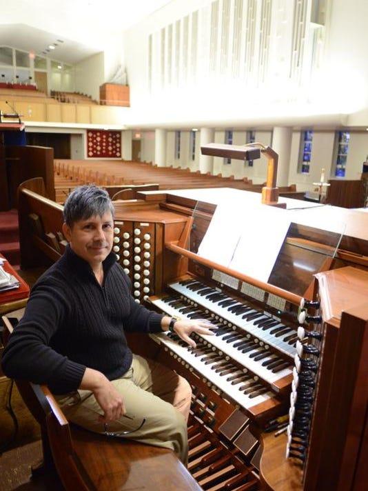 SAL1215-art briefs-organ