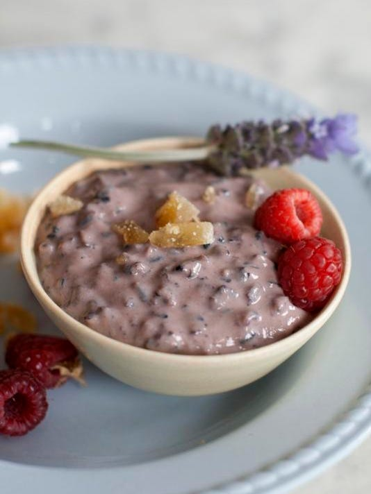 Food Healthy Rice Pud_Atzl-1.jpg