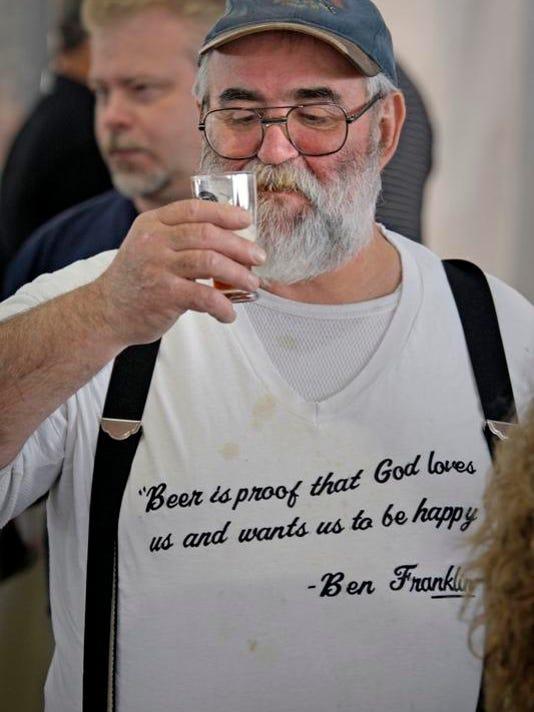 MUST USE Beer27.jpg