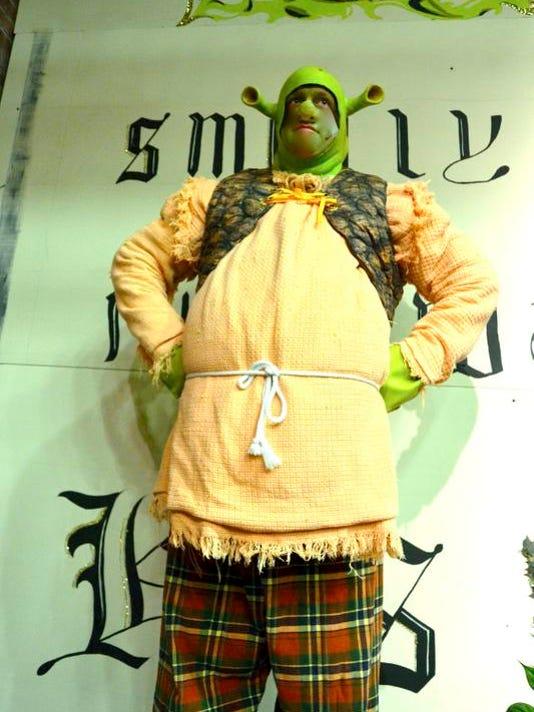 Shrek Ron Walsworth.jpg