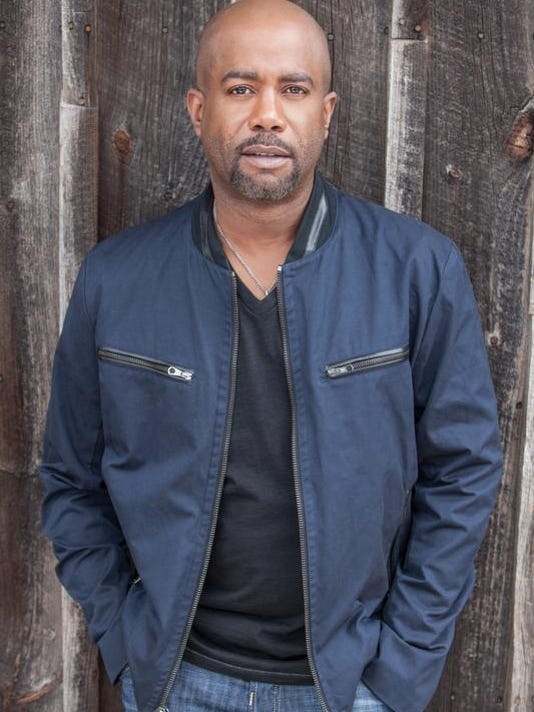 darius rucker - photo #33