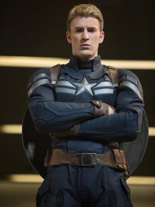 vtd0404 Captain AmericaWeb.jpg