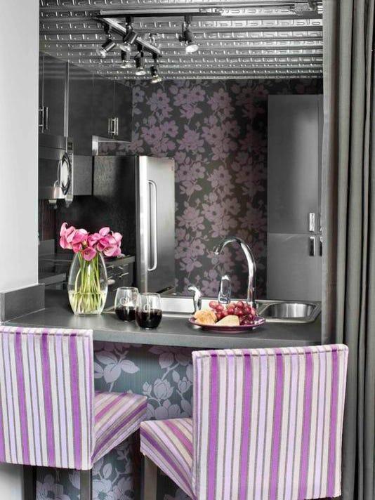 Homes-Designer-Florals
