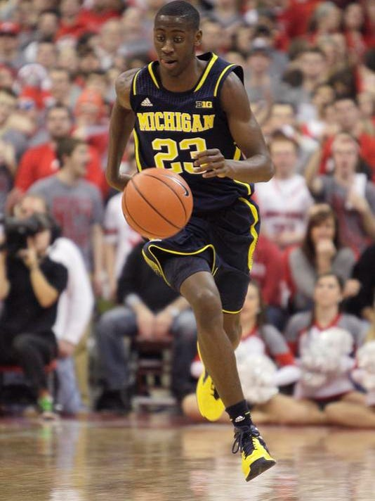 MNCO 0308 Michigan feature on Pickerington's Caris LeVert.jpg