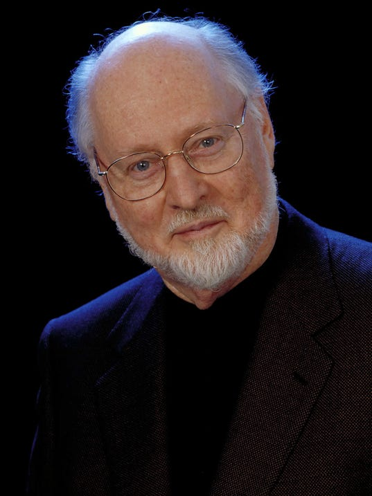 john_williams.jpeg
