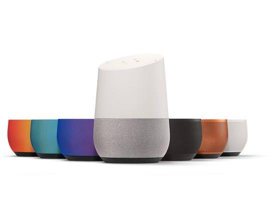 636137561240154230-Home-Speaker-All-Color-V5.jpg