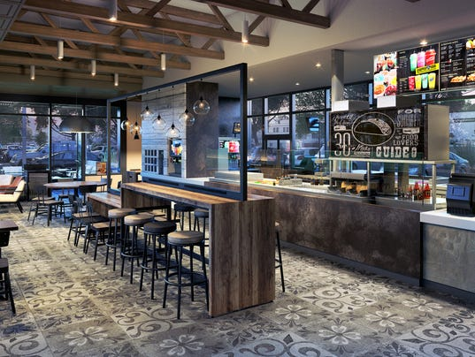 New Korean Restaurant Richmond Va