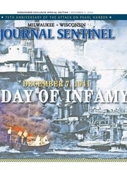 """A Day of Infamy"""