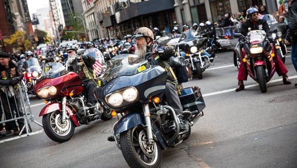 MotorcycleRallyNY13