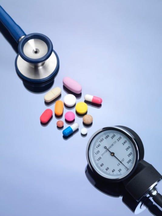 636237956522439206-blood-pressure-medication.jpg