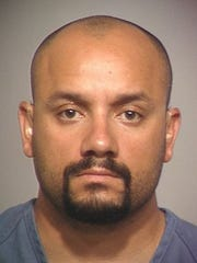 Jaime Paredes, of Simi Valley, was sentenced Friday to 71 years to life in state prison for a 2009 shooting spree at a Simi Valley dental office in which he killed his wife and critically wounded three others.