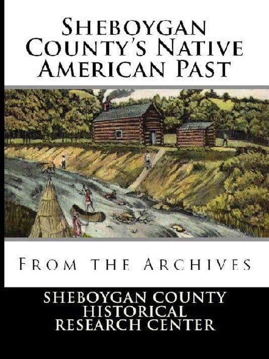 636486057480484500-Sheboygan-County-s-Native-American-Past.jpg