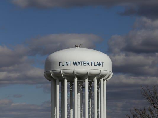 636121520915200682-IMG-032116-flint-water-p-1-.JPG