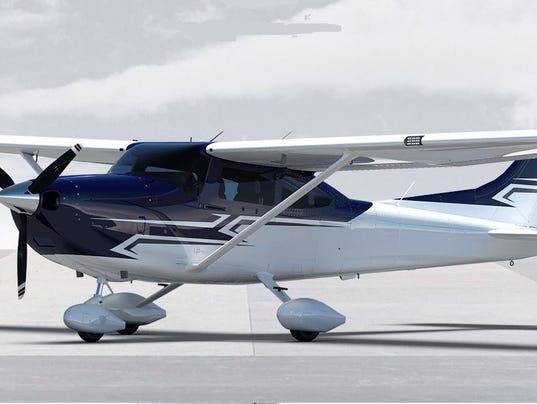 Cessna.1.jpg