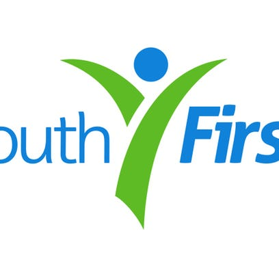 Youth First: Summer resources for tri-state families