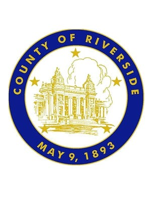 "The Riverside County Grand Jury is investigating ""corrupt misconduct"" inside the county human resources department, according to court records."