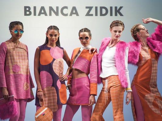 LDN-SUB-090716-Bianca-Zidik-1.jpg