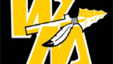 Roundup: Watkins Memorial boys blow past Lakewood