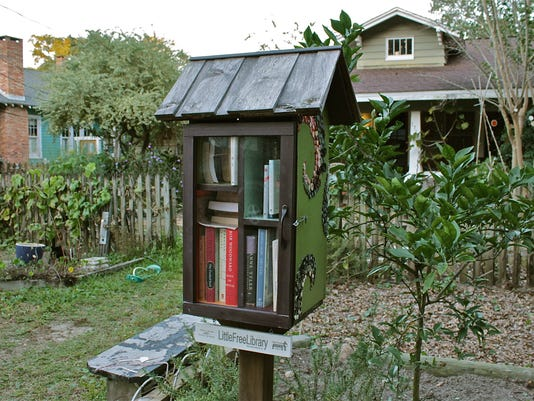 Little-Free-Libraries-038