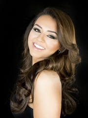 Celine Lopez