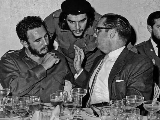 636157255181991476-Cuba-Obit-Fidel-Castr-Byer-1-.jpg