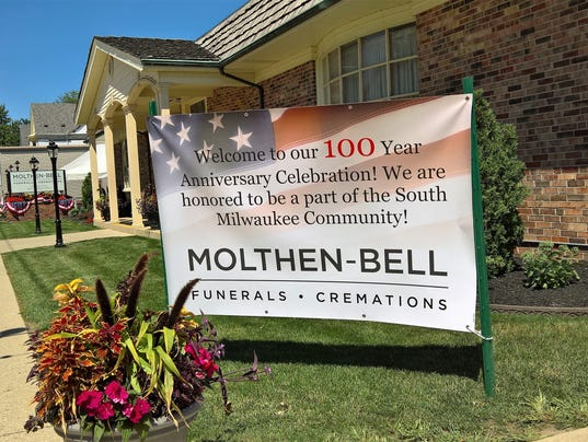 Molthen-Bell-Funeral-Home-s-100th-anniversary.jpg