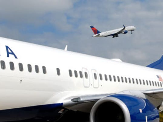 Delta jet.jpg