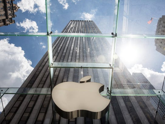 Apple has long denied rumors it was working on an automobile,