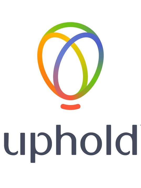 635960613253982216-Uphold-Logo-TM.jpg