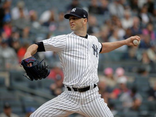 Orioles_Yankees_Baseball_85512.jpg
