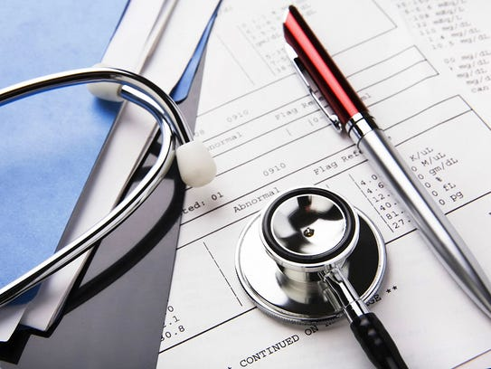 A cost-reporting analysis can help health-care providers