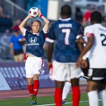 MLS team in Indy? Probably not in near future
