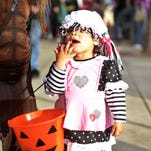 Great Falls offerings guarantee a 'boo-tiful' Halloween