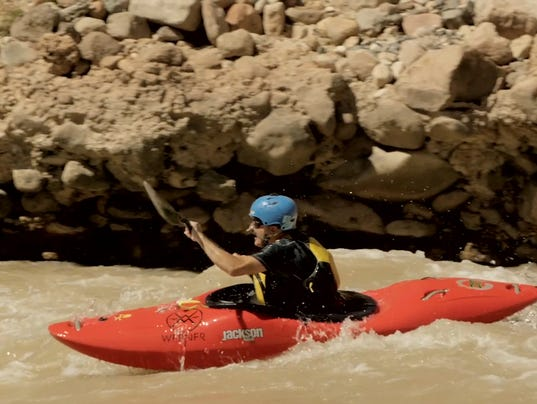 636265485879336110-Grand-Canyon-White-Water-Highlights-for-USA-Today--H264.mov.00-01-15-21.Still001.jpg